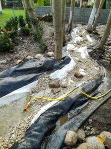 pierwsze-testy-szczelności-i-poziomu-wody-strumienia