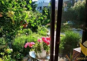 Ogród Eksperymentalny